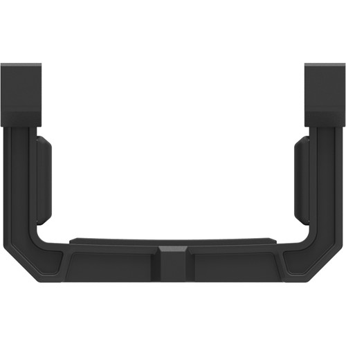 POLARPRO Mavic Air- Katana Harness