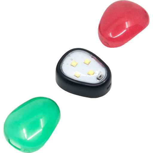 Lume Cube - Strobe Anti-Collision Lighting for Drones 1 PACK