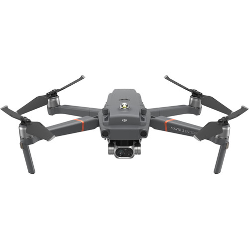 Mavic 2 Enterprise (DUAL) with Smart Controller (US&Canada) (SP)