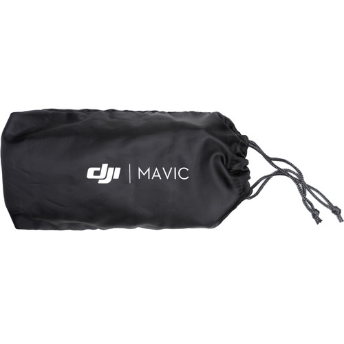 Mavic Part 41 Aircraft Sleeve