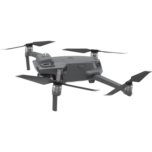 Mavic 2 Enterprise(DUAL) Universal Edition (US & Canada) (SP)