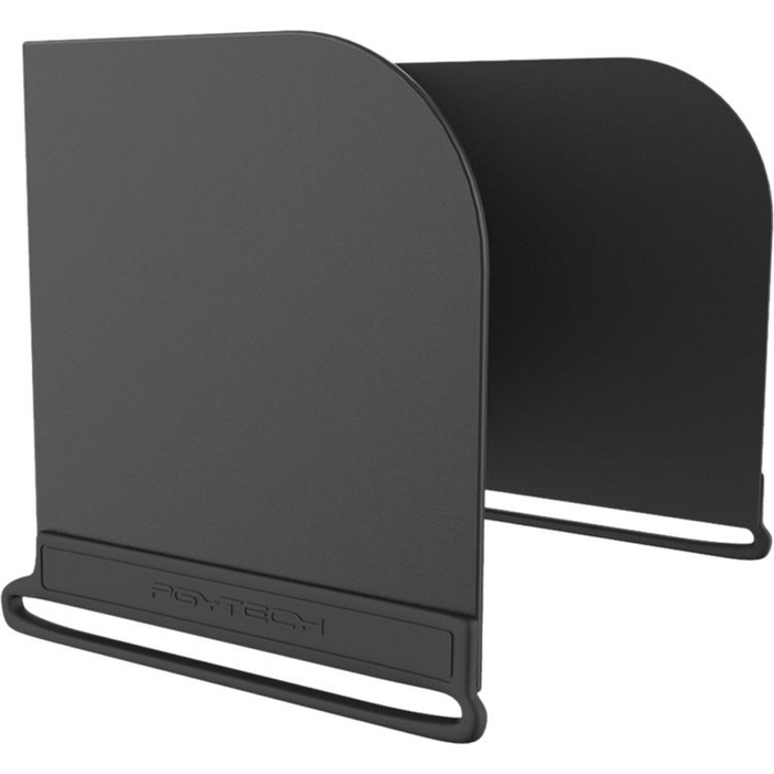 PGYTECH  L200 Monitor Hood for 9.7 inch PAD (Black)