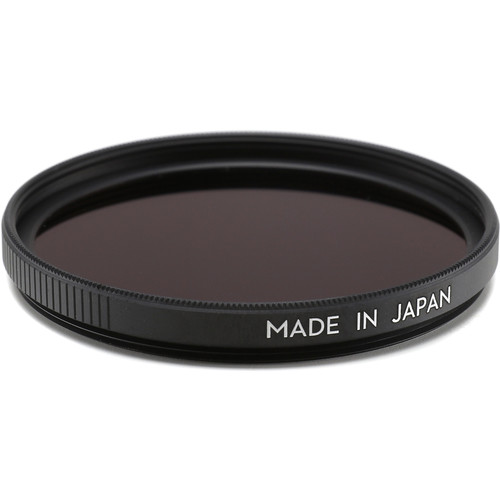Zenmuse X7 PART10 DJI DL/DL-S Lens ND128 Filter (DLX series)
