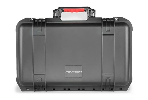 Safety Carrying Case for MAVIC&GOGGLES Standard