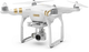 Phantom3 SE (NA) (Refurbished)