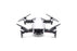 MAVIC Air Fly More Combo Arctic White