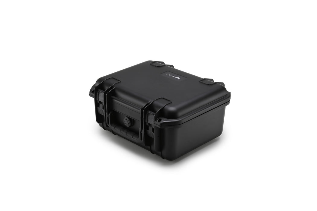 Mavic 2 Part22 Protector Case