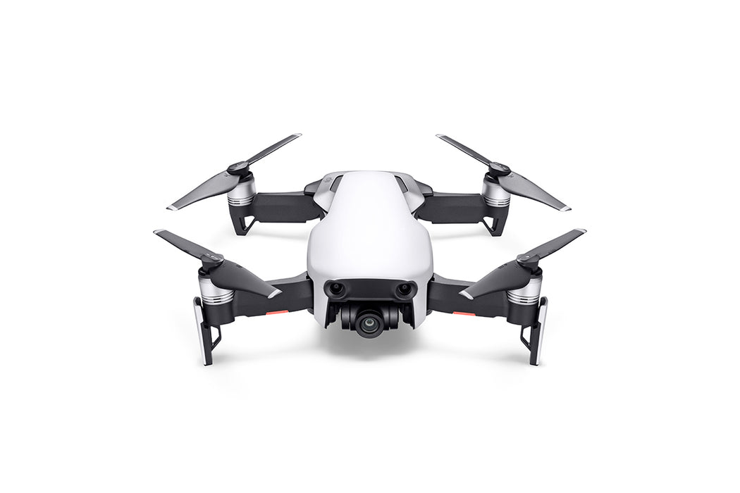 MAVIC Air Fly More Combo Arctic White (Refurbished)