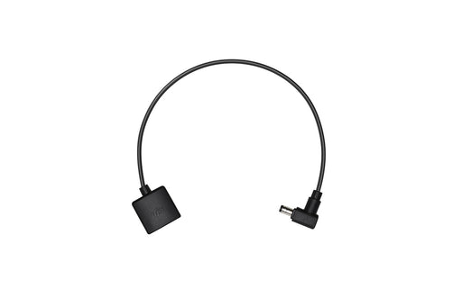 Inspire 2 PART42 Inspire 1 Adapter to Inspire 2 Charging Hub Power Cable
