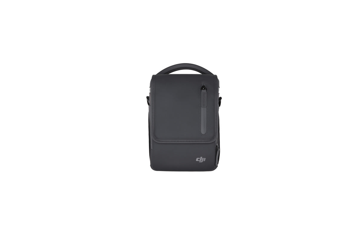 Mavic 2 Part21 Shoulder Bag