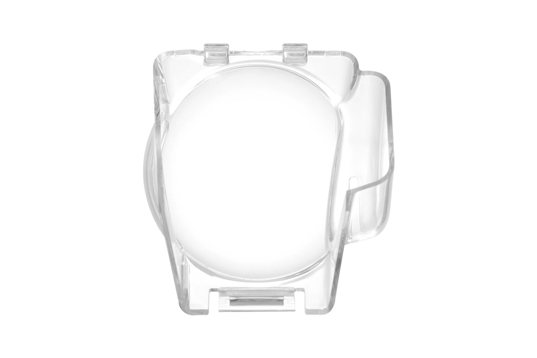 Mavic Part1 Gimbal Cover