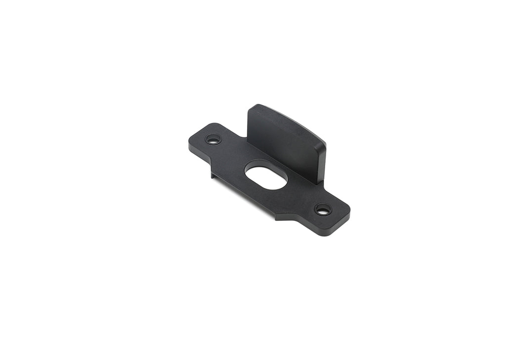 CrystalSky PART5 Mavic/Spark Remote Controller Mounting Bracket