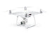 Phantom 4 Pro V2.0 (refurbished)