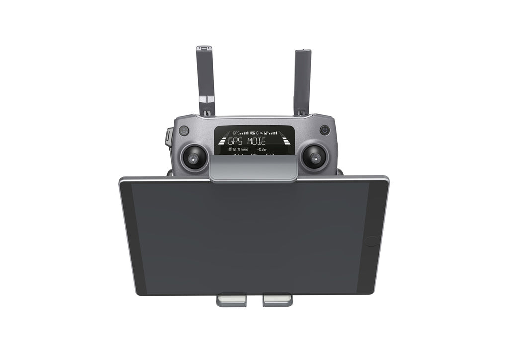 Mavic 2 Part 20 Remote Controller Tablet Holder