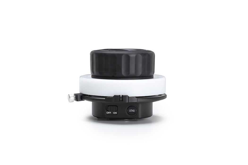 Focus Handwheel 2 for Inspire 2 and Osmo Pro/RAW Cameras (for Mavic Intelligent Flight Battery)