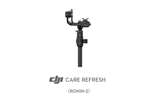 DJI Care Refresh (Ronin-S)