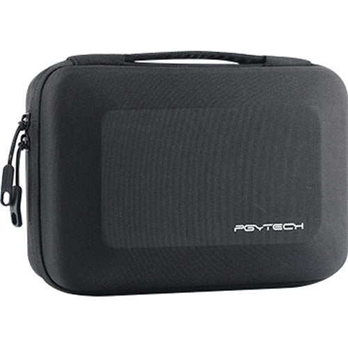 PGYTECH Carrying Case for DJI Mavic Mini Drone