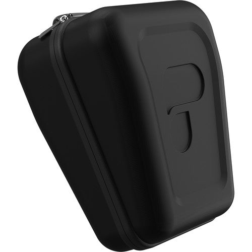 PolarPro Minimalist Soft Case for Mavic Air