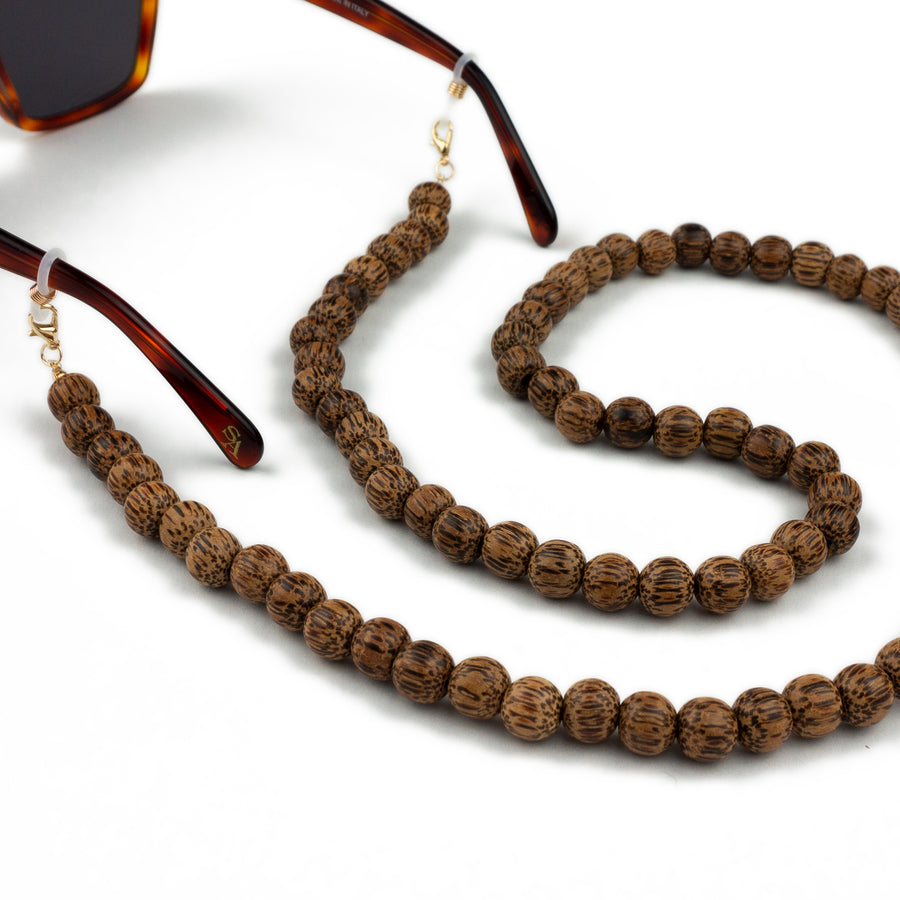 Sunglasses Chain / Mala
