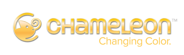 Chameleon Art Products UK