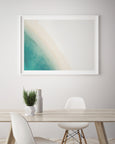 """The Calm"" 