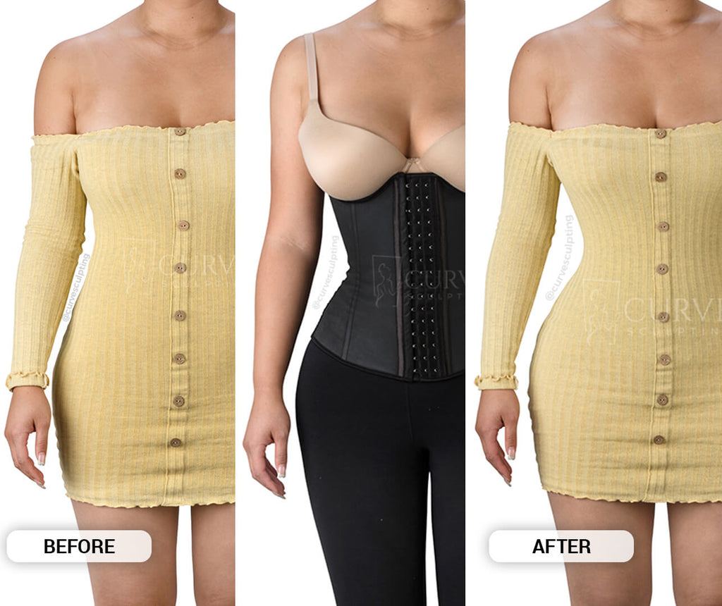 "Best ""Waist trainer"" 