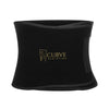 Waist  Trimmer Sweat Belt