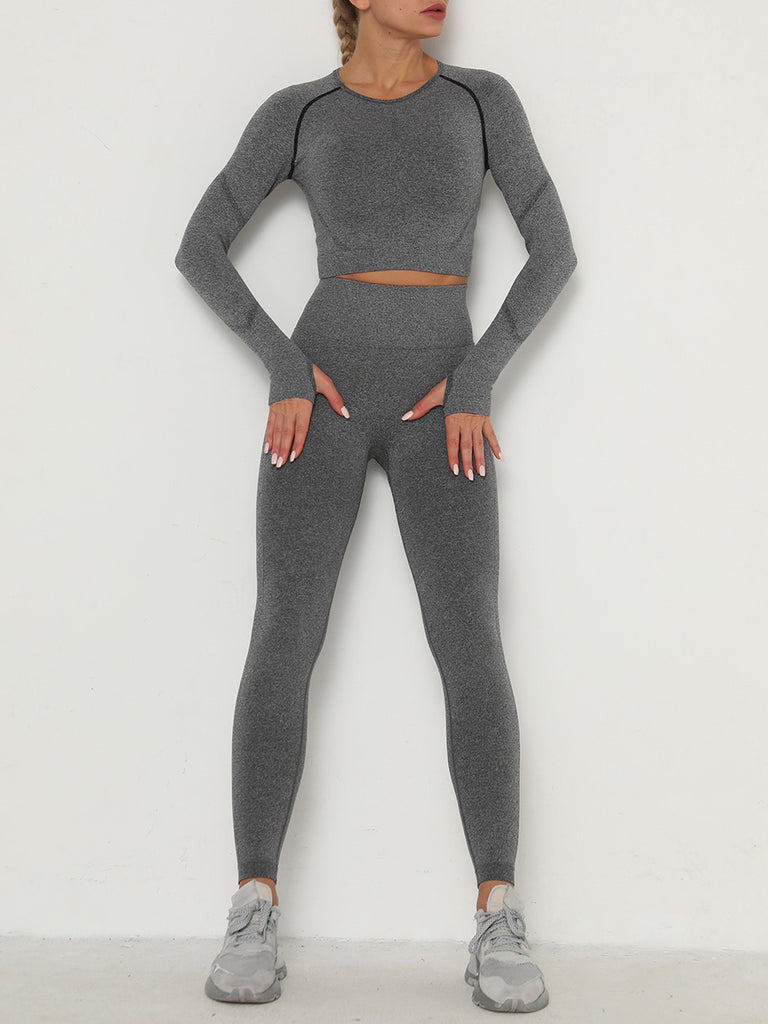 curve sculpting leggings, butt-scrunch leggings, ruched leggings, butt hugging leggings, bum scrunch leggings, black fishnet leggings, Instagram leggings, grey leggings
