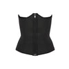 Curve Sculpting Zippa Waist Trainer