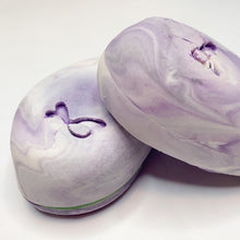 Load image into Gallery viewer, Lavender Fields Soap