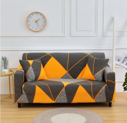 couch_cover