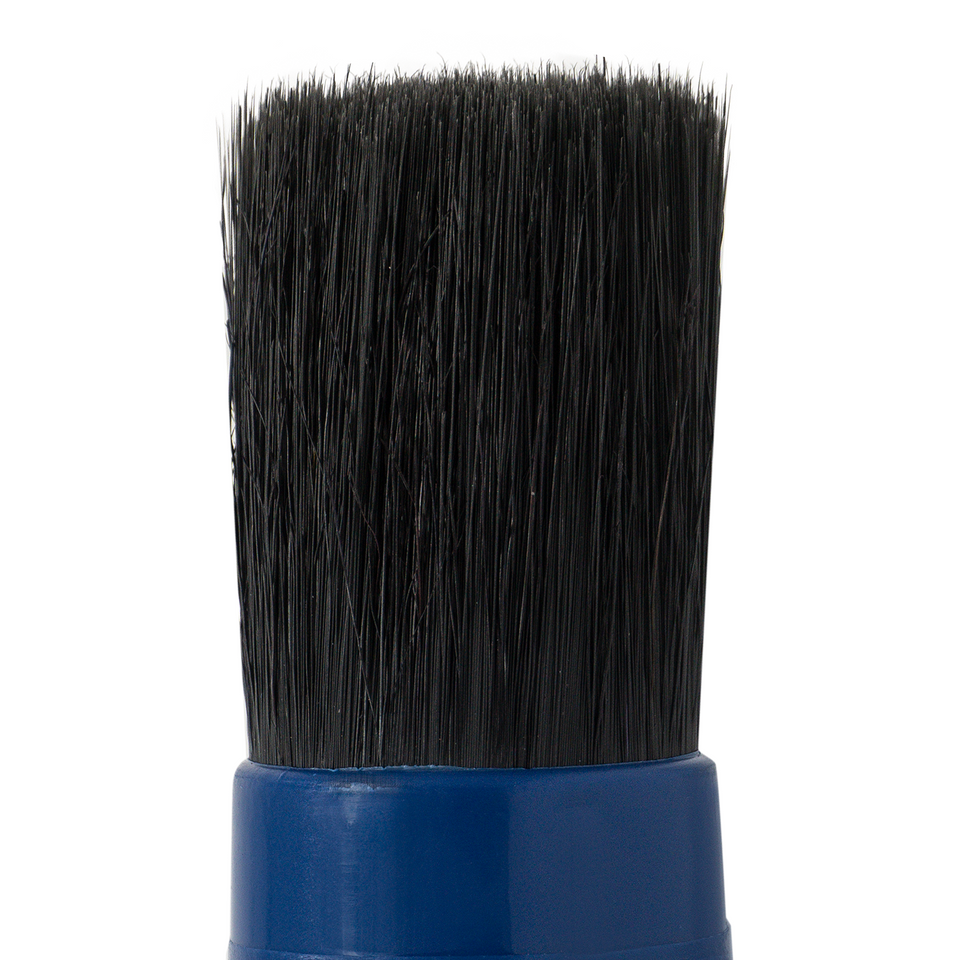 26JPN Detail Brush Bristles