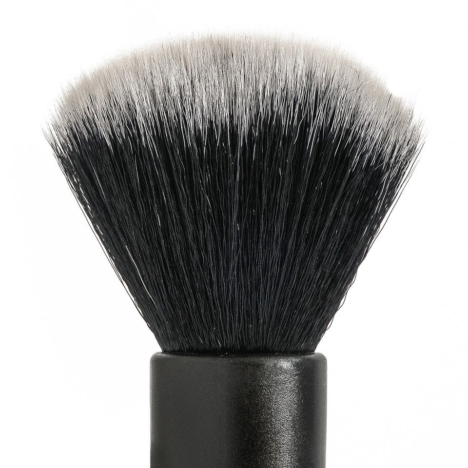 26JPN Ultra-Soft Detail Brush Bristles