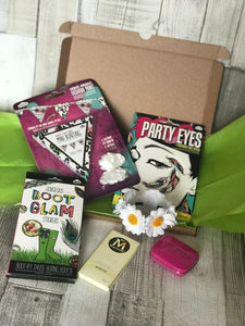 Festival Themed Gift Box