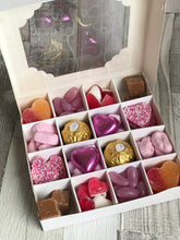 Mother's Day Pick & Mix Sweet Gift Box