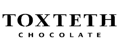 Toxteth Chocolate