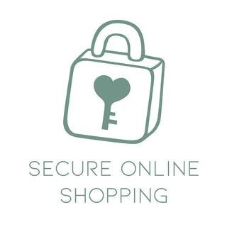 Gumnut Kids is an online children's store that offers secure online shopping. We are based in Berowra in greater Sydney.
