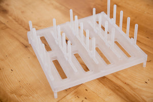 Sinchies Drying Rack