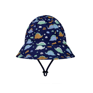 Stegosaurus | Toddler Bucket Hat