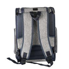 Load image into Gallery viewer, Skymee Pet Hiking and Travel Backpack Designed for Travel Hiking & Outdoor Use - Skymee Store