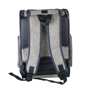 Skymee Pet Hiking and Travel Backpack Designed for Travel Hiking & Outdoor Use - Skymee Store