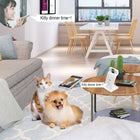 Skymee Pet Security Camera with WiF-Enabled Phones - Skymee Store