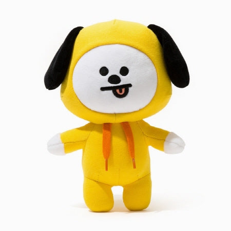 BT21 Standing Doll - Medium