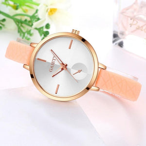 DAINTY Luxe Watch