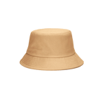 Load image into Gallery viewer, Fisherman Hat - Beige