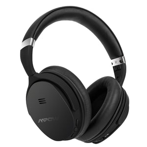 MPWBMBH143CB MPOW X4.0 Bluetooth headphone