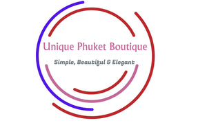 Unique Phuket Boutique