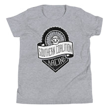 Load image into Gallery viewer, SCR Youth Short Sleeve T-Shirt