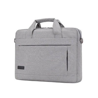 Laptop Handbag for Men Women Travel Briefcase Bussiness Notebook Bag