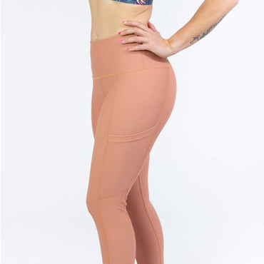 MKM Activewear Tights